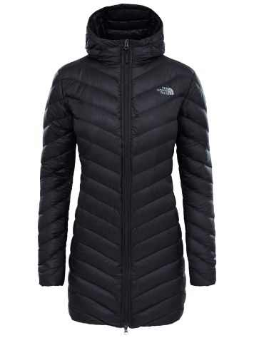 THE NORTH FACE Trevail Chaqueta técnica