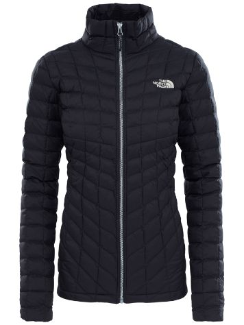 THE NORTH FACE Thermoball Fz Chaqueta técnica