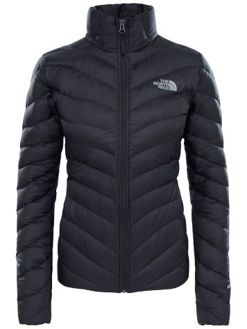 THE NORTH FACE Trevail 700 Chaqueta técnica
