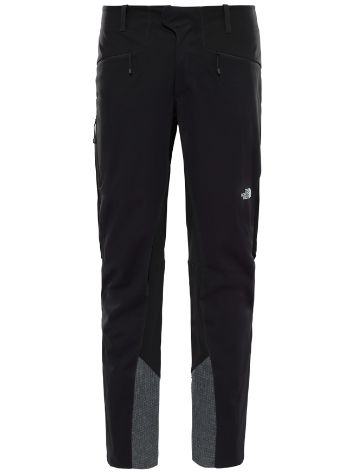 THE NORTH FACE NS Touring Outdoorhose