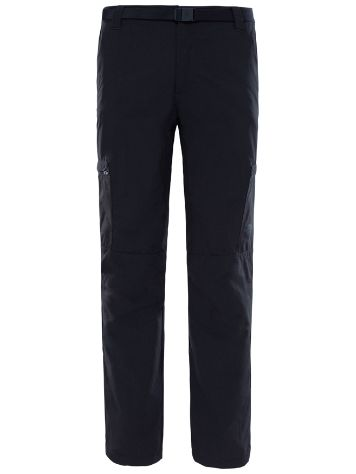 THE NORTH FACE Winter Explr Cargo Outdoor Pants