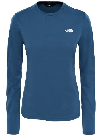THE NORTH FACE Tanken Funktionsshirt LS
