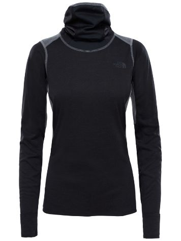 THE NORTH FACE Brave The Cold Camiseta técnica LS