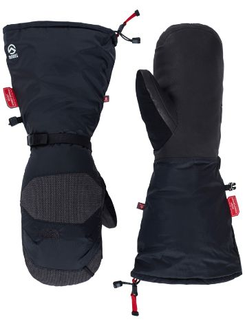 THE NORTH FACE Himalayan Mittens