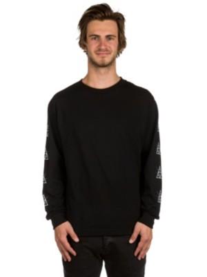 420 Triple Triangle Camiseta Nuevo minimalismo HUF - Hombre Vestuario DNRZBDC