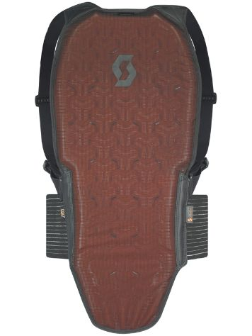 Scott Actifit Plus Back Protector Rugprotector