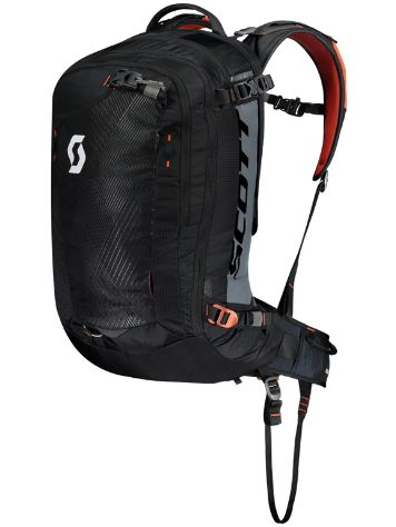 Scott Backcountry Guide AP 30L Kit Mochila