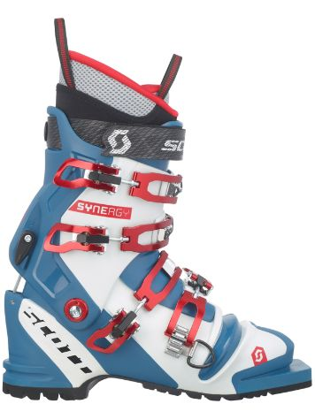 Scott Synergy 2018 Botas esquí