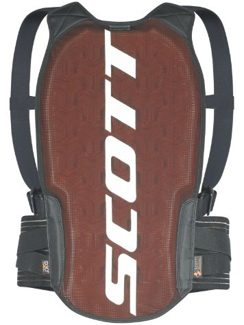 Scott Actifit Plus Back Protector Youth Rugprotector