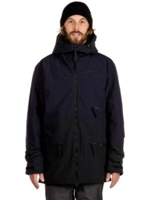 Peak Greyhawk Greyhawk Performance Greyhawk Jacket Peak Jacket Performance Jacket Performance Peak Greyhawk dIwnAt