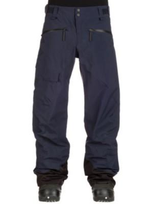 Peak Performance Teton Pants salute blue Gr. XL