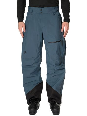 Peak Performance Alp Pantalon
