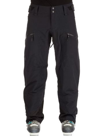Peak Performance Radical 3L Pants