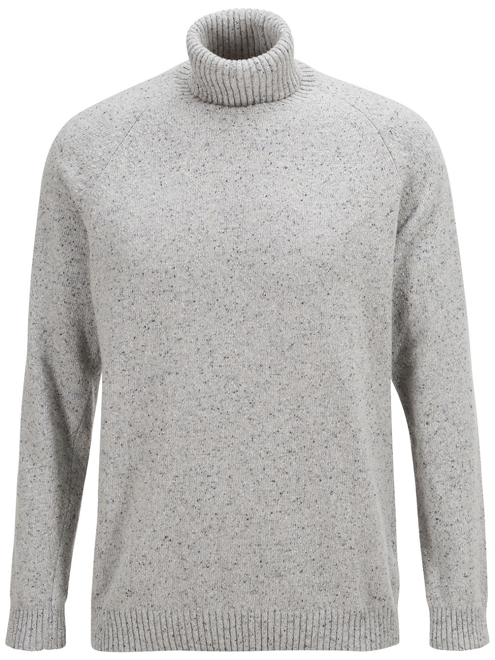 Barge Rollneck Sweater