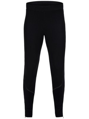 Peak Performance Kezar Tight Tech Pants black Gr. M