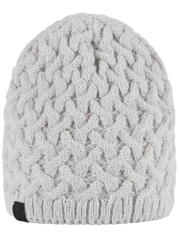 Peak Performance Embo Knit Beanie