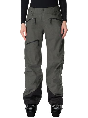 Peak Performance Teton Melange Hose