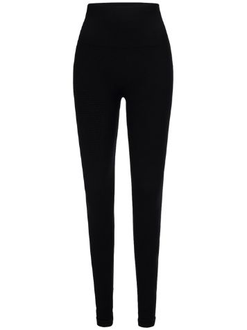 Peak Performance Yorba Tight Funktionshose