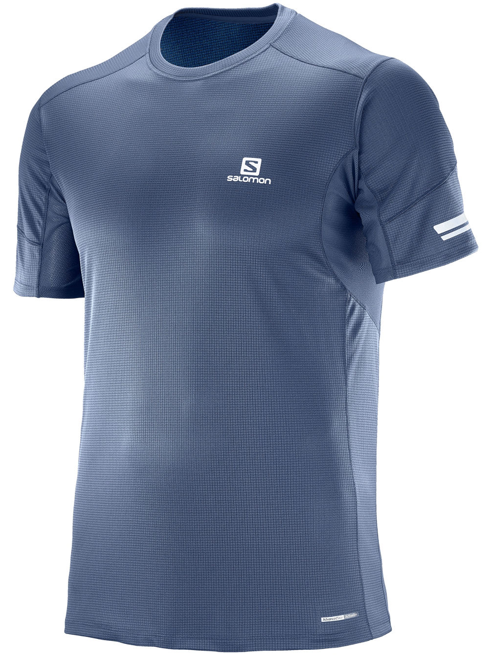 50% alennus paras verkkosivusto parhaat hinnat Agile Tekninen paita