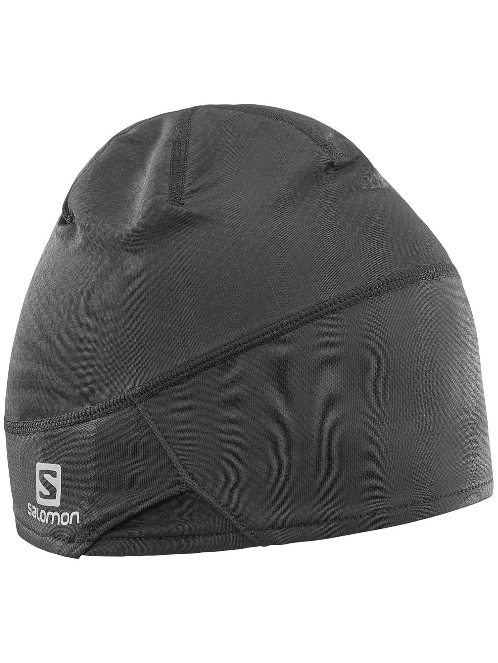 Rs Pro Beanie