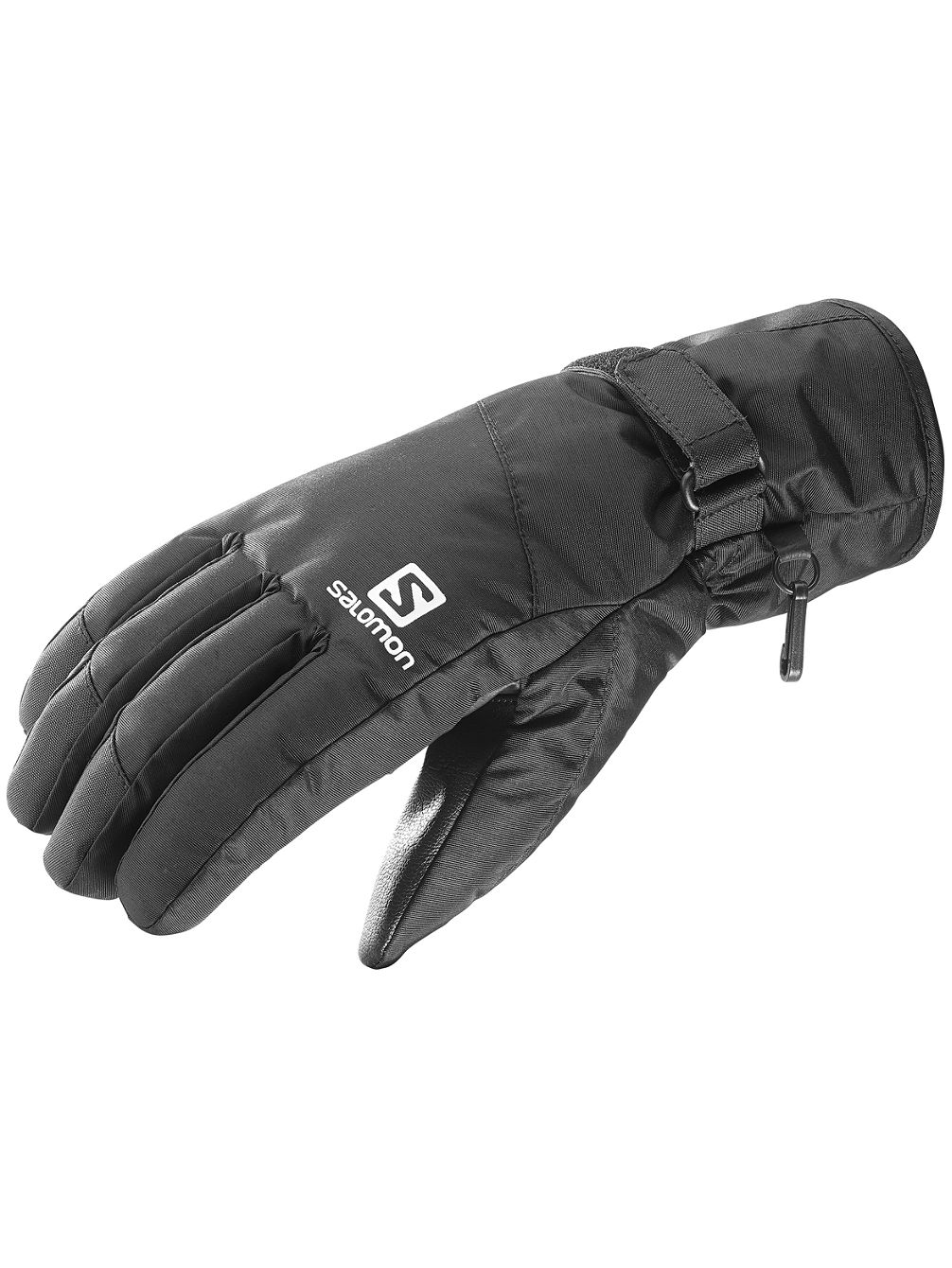 Force Dry Gloves