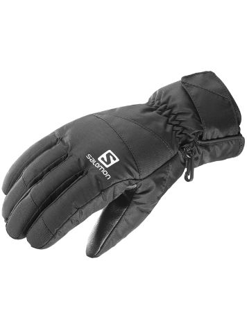 Salomon Force Gloves