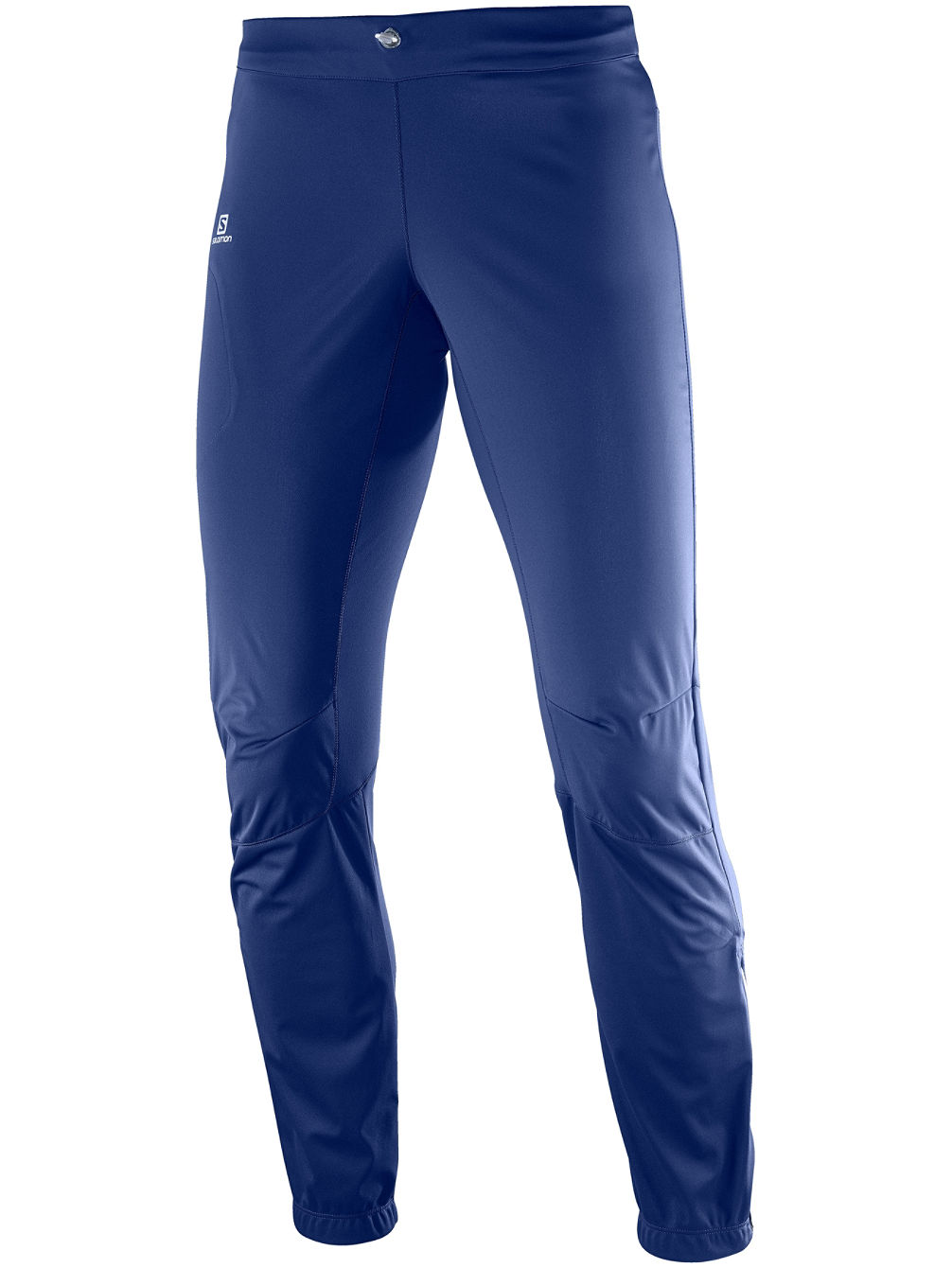 Lightning Softshell Pants