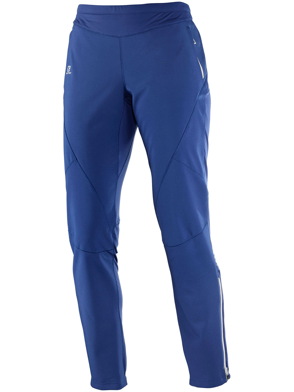 Lightning Warm Softshell Pants