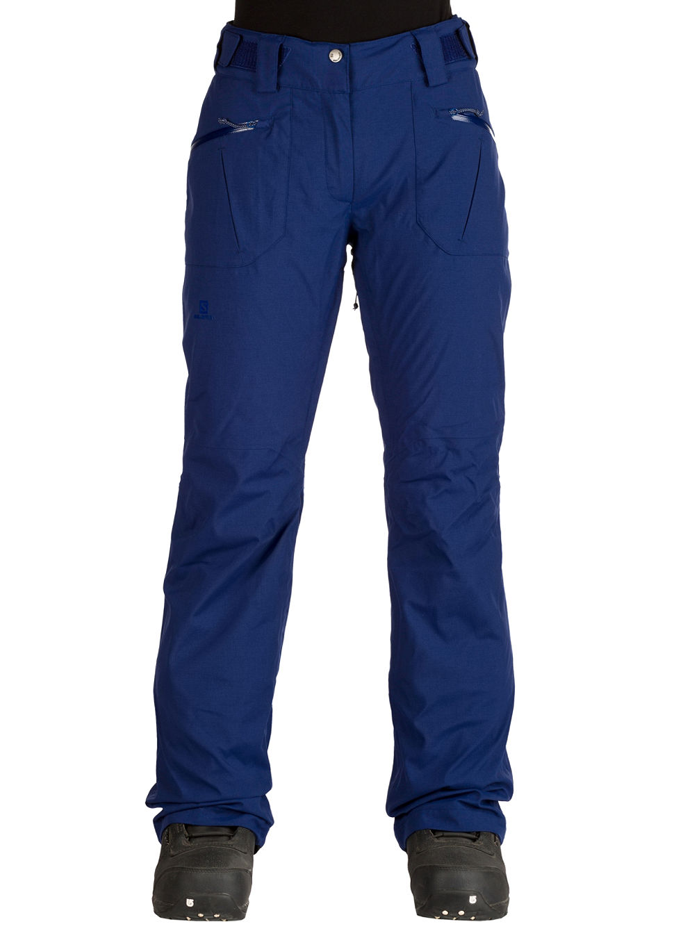 Qst Snow Pants