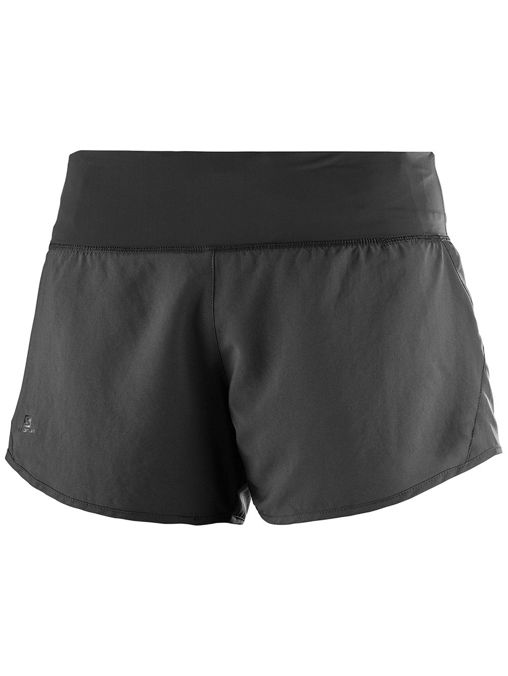 Elevate 2In1 Shorts