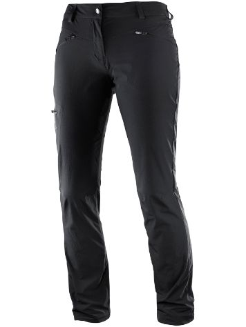 Salomon Wayfarer Outdoor Pants