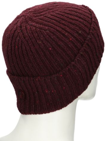 Buy Carhartt WIP Anglistic Beanie online at blue-tomato.com 0a4d942f5b44