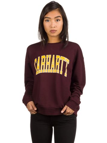 Carhartt WIP Division Jersey