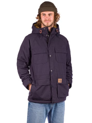 Carhartt WIP Mentley Jakke