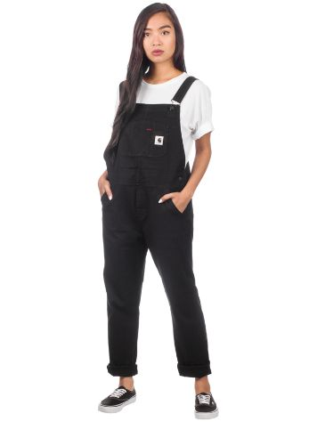 Carhartt WIP Dungaree Hlace