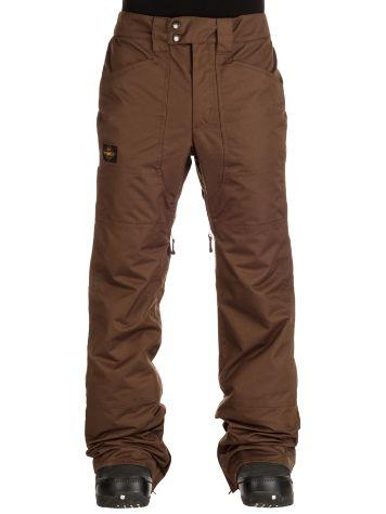 294f4de4c9 L1 Ski pants for Men in our online shop – blue-tomato.com
