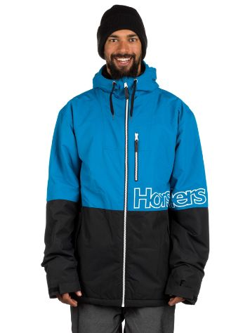 Horsefeathers Cline Jacket