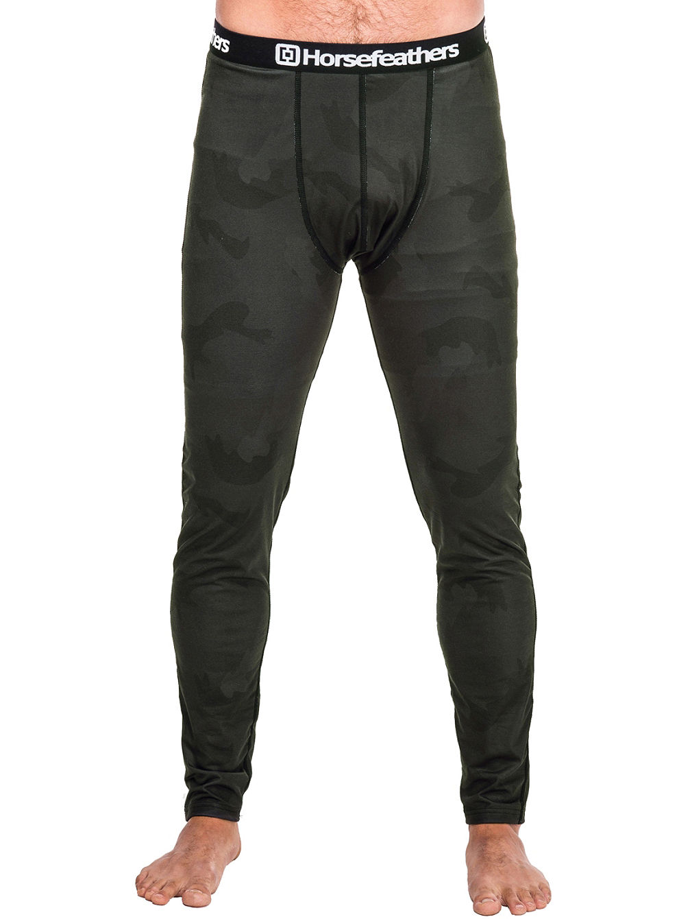 Riley Tech Pants