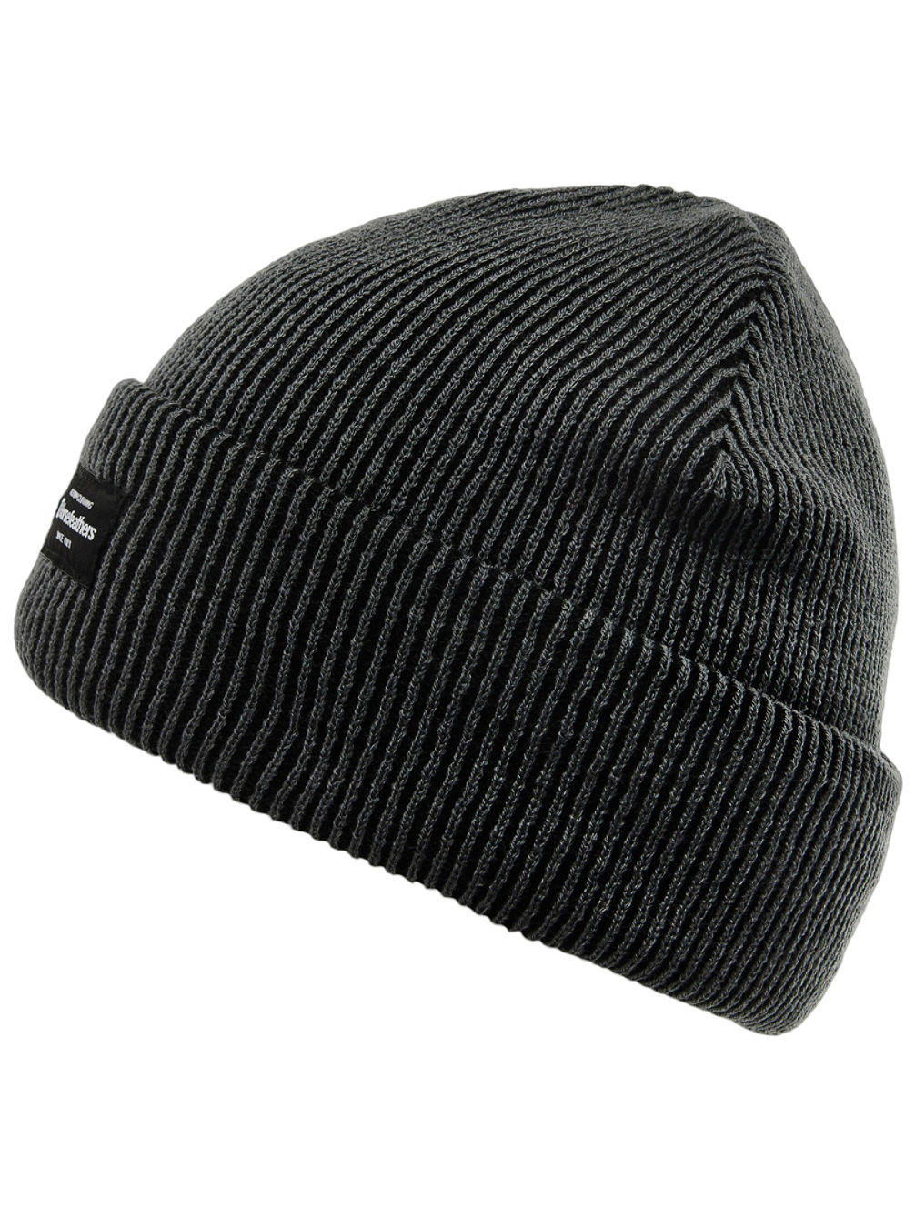 fd00d0e24ca Buy Horsefeathers Lapis Beanie online at Blue Tomato