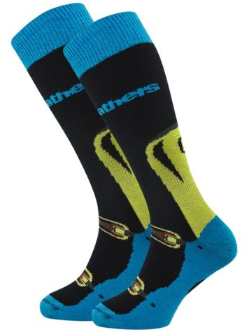 Horsefeathers Binding Tech Socks 5-7