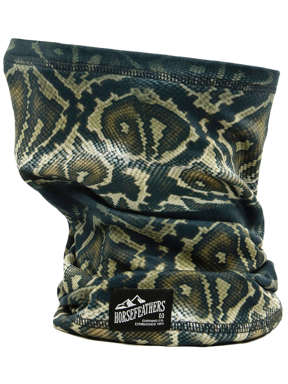 Neck Warmer II Bandana