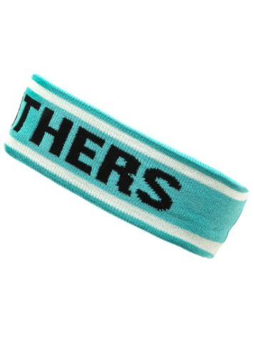 Horsefeathers Debbie Knitted Headband