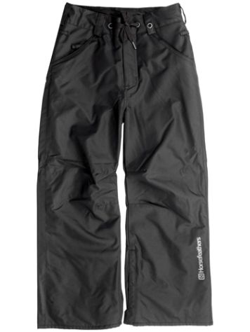 Horsefeathers Cheviot Pants
