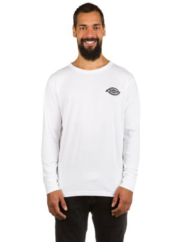 Dickies Pipersville T-Shirt LS