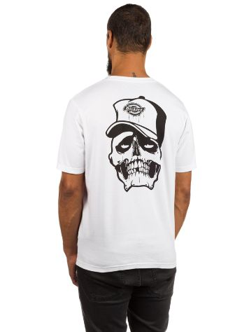 Dickies Clearfield T-Shirt