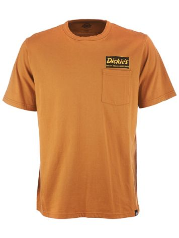 Dickies Franklin Park T-Shirt