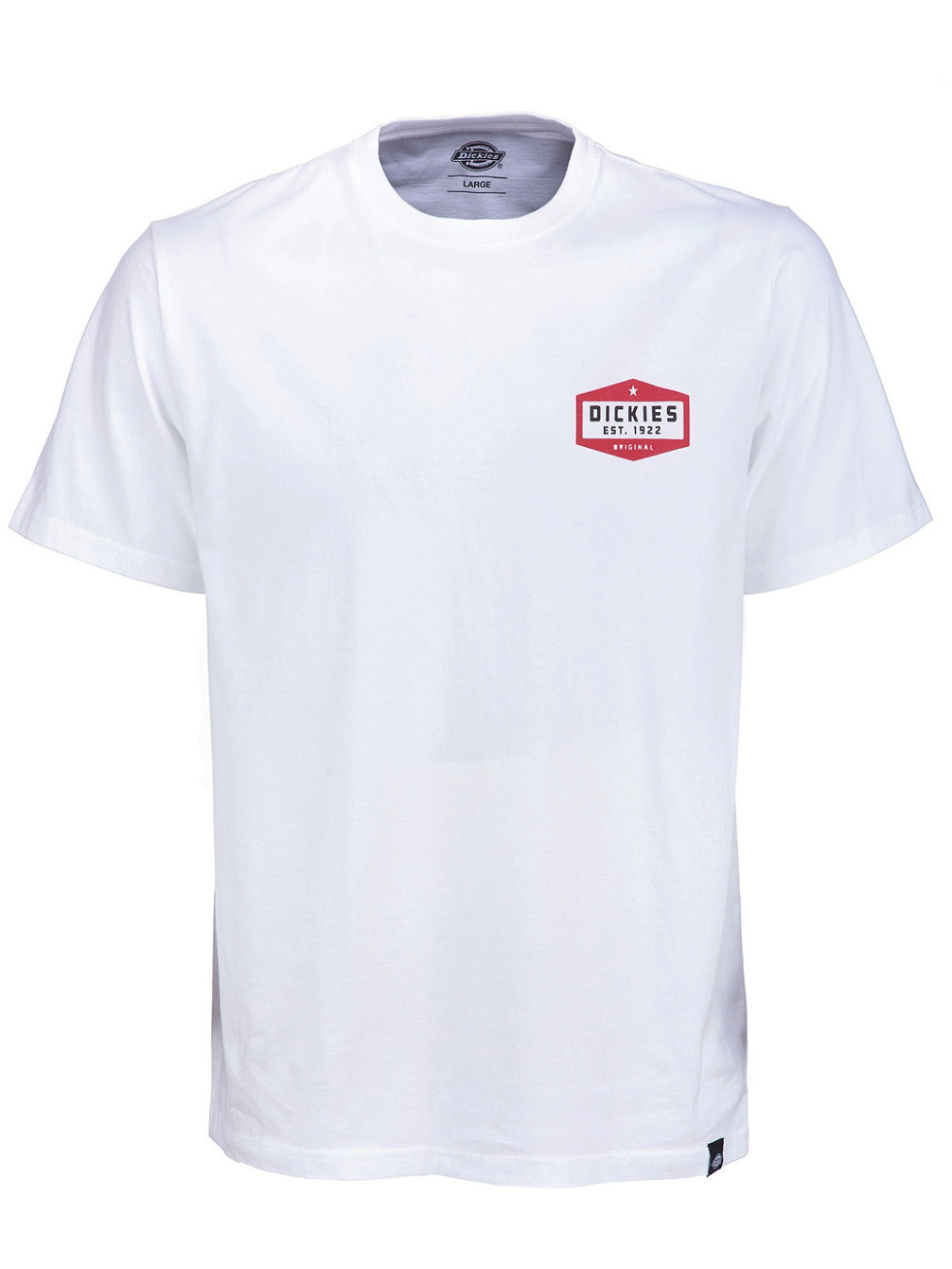 Plainfield T-Shirt