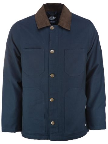 Dickies Forest City Jacket