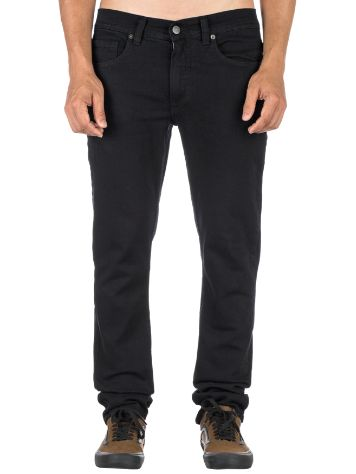 Dickies Rhode Island Slim Fit Jeans