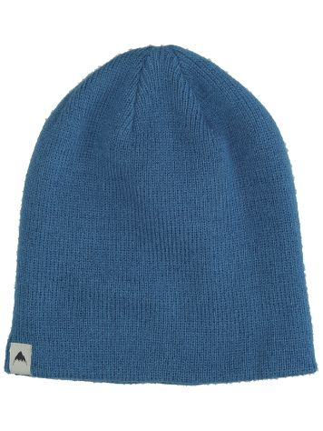 Burton All Day Long Beanie Youth